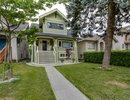 R2080230 - 153 W 19th Avenue, Vancouver, BC, CANADA