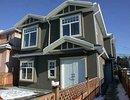 V810251 - 6722 Fraser Street, Vancouver, BC, CANADA