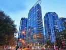 R2071724 - 501 - 1277 Melville Street, Vancouver, BC, CANADA
