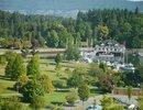 R2077599 - 404 - 1790 Bayshore Drive, Vancouver, BC, CANADA
