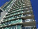 R2077799 - 1904 - 1616 Bayshore Drive, Vancouver, BC, CANADA