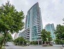 R2070444 - 2302 - 1616 Bayshore Drive, Vancouver, BC, CANADA