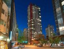 R2056281 - 3701 - 1211 Melville Street, Vancouver, BC, CANADA