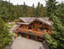 R2078981 - 9471 Emerald Drive, Whistler, BC, CANADA