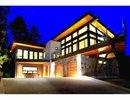 R2079127 - 5770 Larson Place, West Vancouver, BC, CANADA