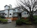 V810330 - 101 - 965 W 15th Ave, Vancouver, BC, CANADA