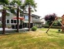 R2078133 - 5383 Wildwood Crescent, Delta, BC, CANADA