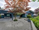 R2079603 - 930 Sherwood Lane, West Vancouver, BC, CANADA