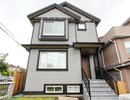 R2079476 - 3278 E 47th Avenue, Vancouver, BC, CANADA