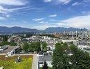 R2076284 - 1103 - 1777 W 7th Avenue, Vancouver, BC, CANADA