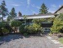 R2079634 - 3525 W 38th Avenue, Vancouver, BC, CANADA