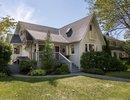 R2077122 - 3250 W 36th Avenue, Vancouver, BC, CANADA