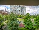R2079938 - 306 - 980 Cooperage Way, Vancouver, BC, CANADA