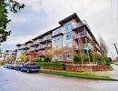 R2080442 - 420 - 9233 Ferndale Road, Richmond, BC, CANADA