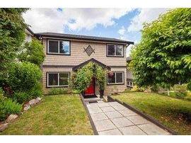 R2081917 - 435 E 36th Avenue, Vancouver, BC - House
