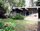 R2080465 - 1376 Duncan Drive, Delta, BC, CANADA