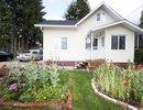 R2080762 - 2961 Como Lake Avenue, Coquitlam, BC, CANADA