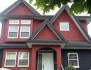 R2080761 - 2748 Euclid Avenue, Vancouver, BC, CANADA