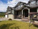 R2109441 - 1031 Jay Crescent, Squamish, BC, CANADA