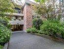 R2080457 - 206 - 1717 W 13th Avenue, Vancouver, BC, CANADA