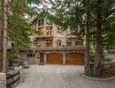 R2080907 - 6244 Piccolo Drive, Whistler, BC, CANADA