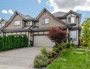 R2085905 - 8031 212 Street, Langley, BC, CANADA