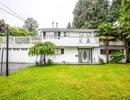 R2081138 - 1445 9th Street, West Vancouver, BC, CANADA