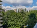 R2082334 - 706 - 2024 Fullerton Avenue, North Vancouver, BC, CANADA