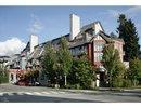 R2081342 - 401 - 4369 Main Street, Whistler, BC, CANADA