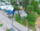 R2081537 - 7416 Britton Street, Burnaby, BC, CANADA