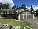 R2081729 - 1550 Rena Crescent, West Vancouver, BC, CANADA