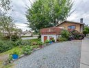 R2081769 - 913 Parker Street, White Rock, BC, CANADA