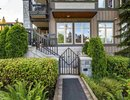 R2081796 - 104 - 116 W 23rd Street, North Vancouver, BC, CANADA