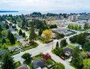 R2081712 - 1589 Maple Street, White Rock, BC, CANADA