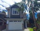 R2081842 - 11906 Dunavon Place, Richmond, BC, CANADA