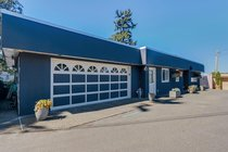 58 Tsawwassen Beach RoadDelta