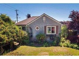 R2082143 - 170 E 48th Avenue, Vancouver, BC - House