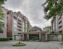 R2081847 - 607 - 2528 E Broadway Avenue, Vancouver, BC, CANADA