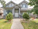 R2082243 - 7464 144 Street, Surrey, BC, CANADA