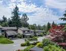 R2083468 - 1018 Lillooet Road, North Vancouver, BC, CANADA
