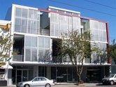 202 - 4387 W 10th Avenue