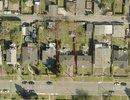 R2082536 - 442 E 11th Street, North Vancouver, BC, CANADA