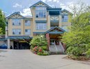 R2082639 - 301 - 5281 Oakmount Crescent, Burnaby, BC, CANADA