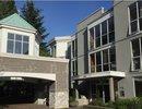R2075357 - 402 - 8450 Jellicoe Street, Vancouver, BC, CANADA
