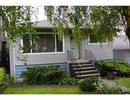 V1014558 - 56 Howard Avenue, Burnaby, British Columbia, CANADA