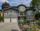 R2083264 - 7516 Lindrick Court, Burnaby, BC, CANADA