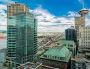 R2080758 - 1602 837 W HASTINGS STREET, Vancouver, BC, CANADA