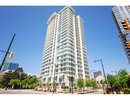 R2083430 - 1909 - 161 W Georgia Street, Vancouver, BC, CANADA