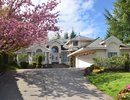 R2152236 - 2889 145b Street, Surrey, BC, CANADA