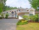 R2083512 - 2889 145b Street, Surrey, BC, CANADA
